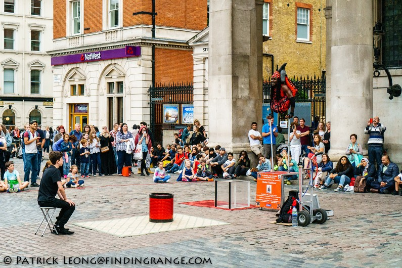Sony-E-35mm-f1.8-OSS-Lens-Review-a6300-London-England-Covent-Garden-2