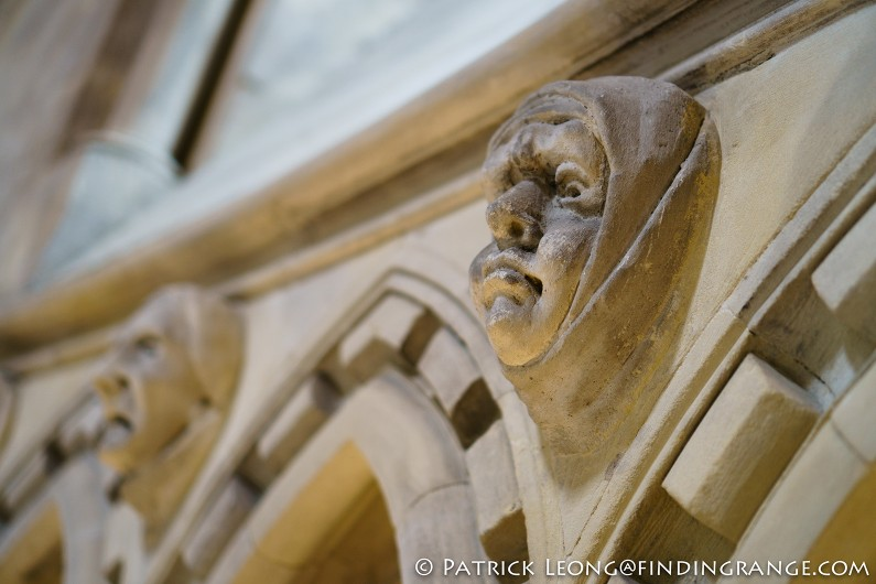 Sony-E-35mm-f1.8-OSS-Lens-Review-a6300-London-England-Temple-Church