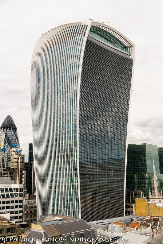 Sony-a6300-16-50mm-Walkie-Talkie-Building-London-England
