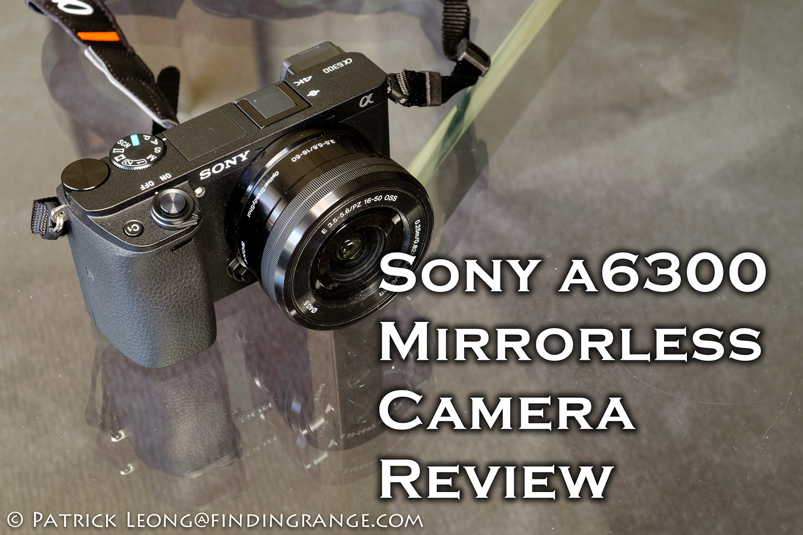 Sony-a6300-Review-3