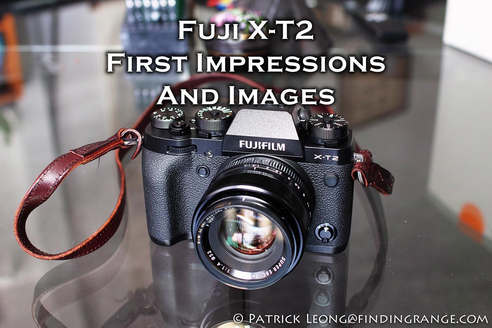fuji-x-t2-review-first-impressions-4