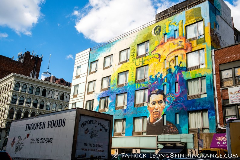 fuji-x-t2-xf-18-55mm-f2-8-4-r-lm-ois-lens-canal-street-art-new-york-city
