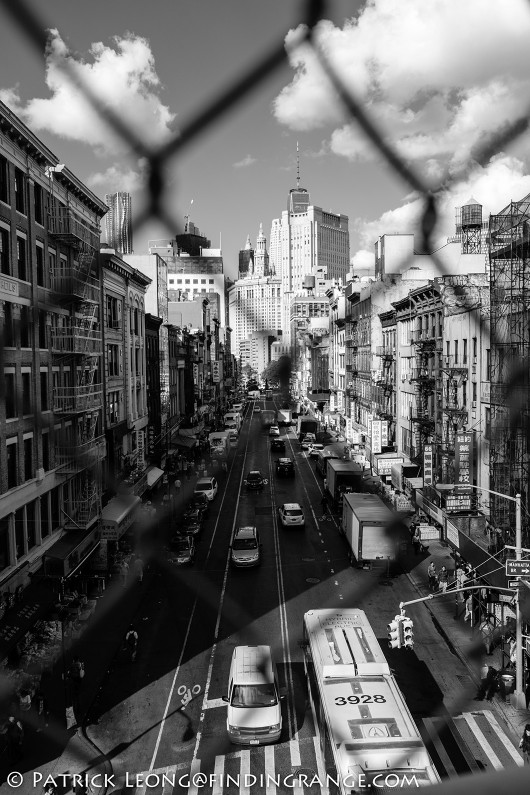 fuji-x-t2-xf-18-55mm-f2-8-4-r-lm-ois-lens-manhattan-bridge-chinatown-1