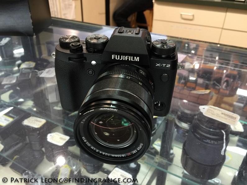 Fuji-X-T2-XF-18-55mm