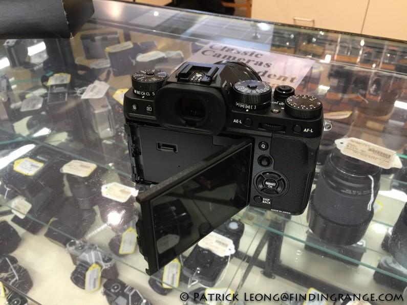 Fuji-X-T2-XF-18-55mm-2