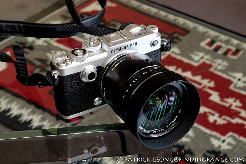Olympus-Pen-F-Panasonic-Leica-DG-12mm-Summilux-f1.4-ASPH-Roses-Review-4