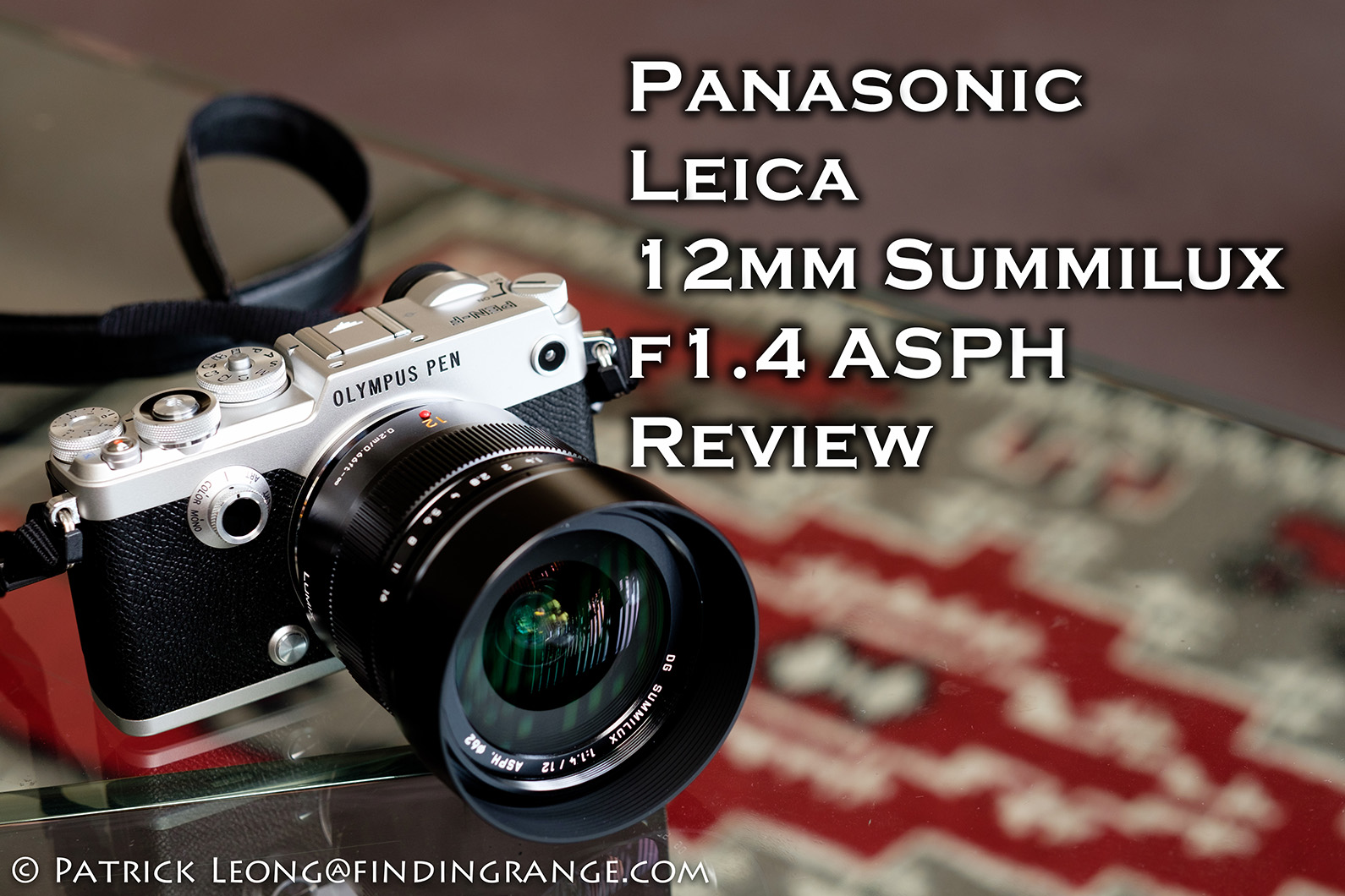 Olympus-Pen-F-Panasonic-Leica-DG-12mm-Summilux-f1.4-ASPH-Roses-Review-6