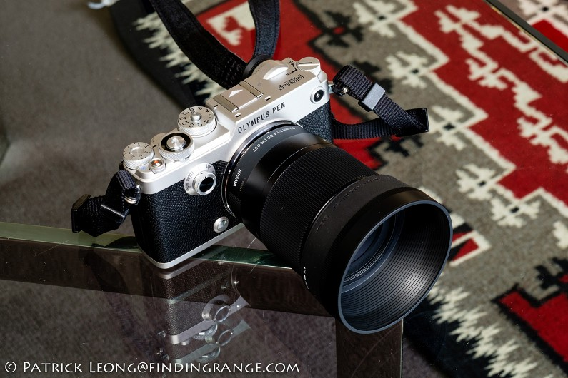 sigma-30mm-f1-4-dc-dn-contemporary-lens-olympus-pen-f-review-2