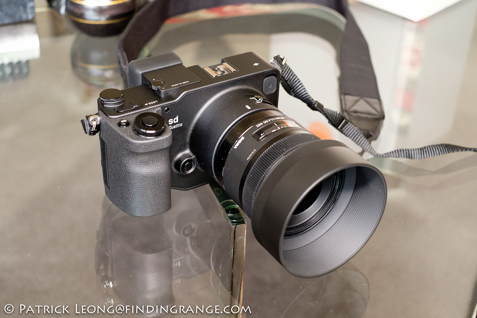 sigma-sd-quattro-30mm-f1-4-art-lens-review-first-impressions-4