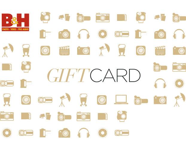 bh-gift-card