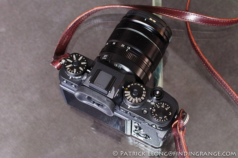 fuji-x-t2-review-analog-controls