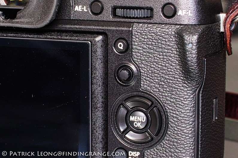 fuji-x-t2-review-focus-lever