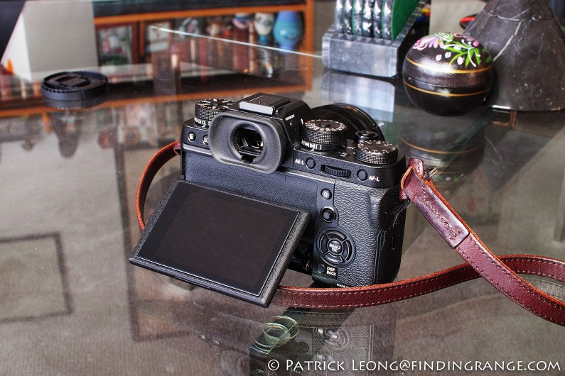 fuji-x-t2-review-three-way-tilting-lcd-screen