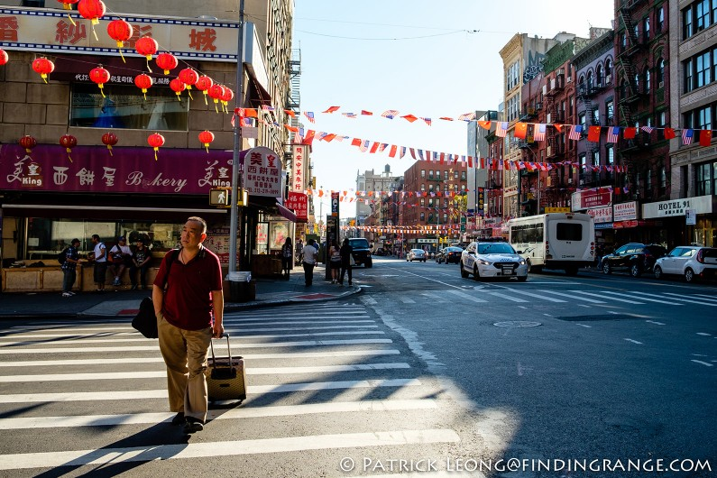 fuji-x-t2-review-xf-18-55mm-f2-8-4-r-lm-ois-lens-chinatown-street-candid-new-york-city-1