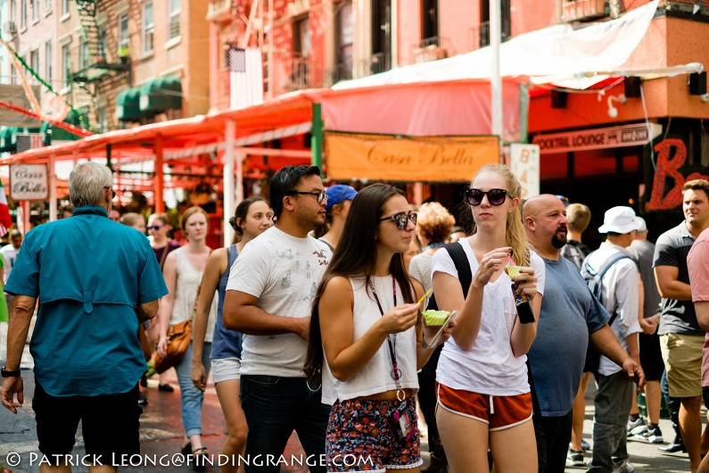 fuji-x-t2-review-xf-35mm-f1-4-r-lens-street-candid-san-gennaro-feast-new-york-city-2