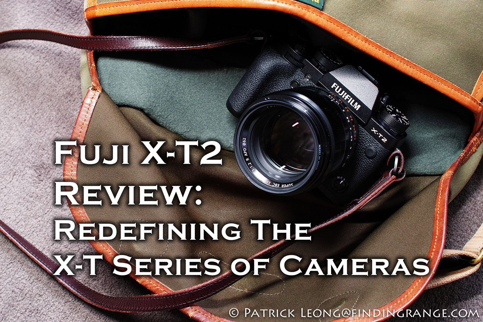 fuji-x-t2-review-xf-56mm-f1-2-r-apd-lens