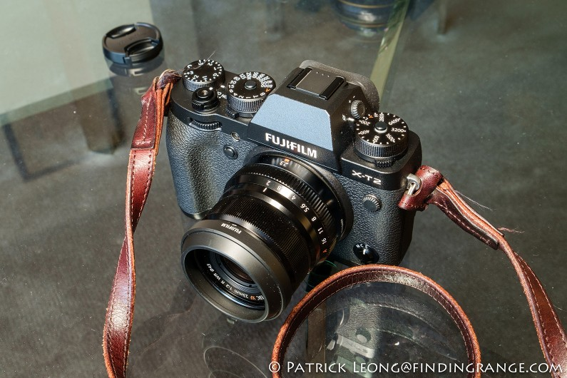 fuji-x-t2-xf-23mm-f2-r-wr-lens-review-first-impressions-1