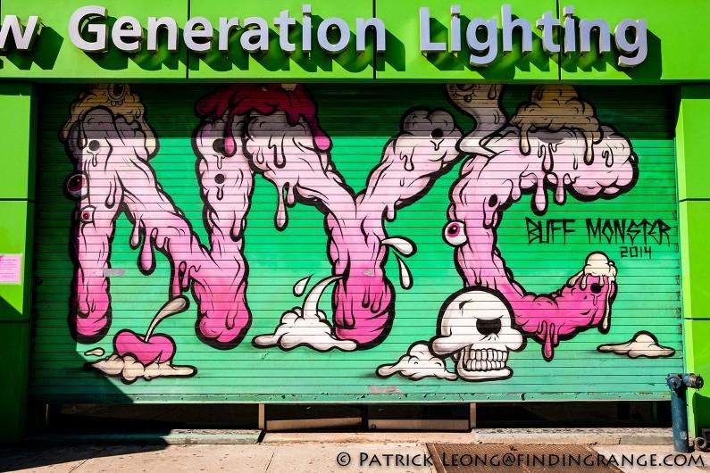 fuji-x-t2-xf-23mm-f2-r-wr-lens-street-art-graffiti-1
