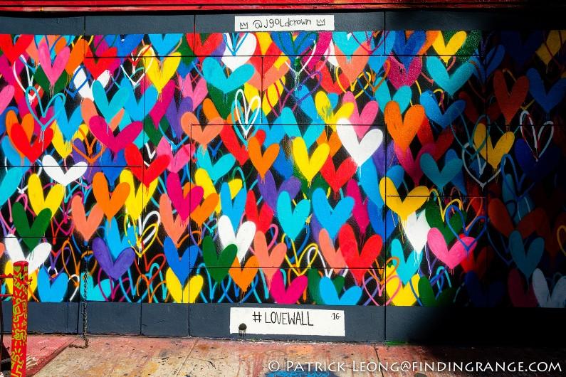 fuji-x-t2-xf-23mm-f2-r-wr-lens-street-art-graffiti-2