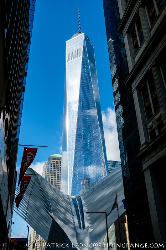 fuji-x-t2-xf-23mm-f2-r-wr-lens-wtc-new-york-city