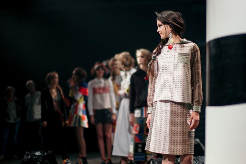london-fashion-week-leica-m-240-50mm-noctilux-f0-95-simon-king-1