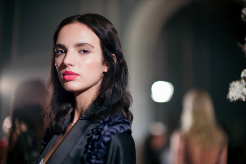 london-fashion-week-leica-m-240-50mm-noctilux-f0-95-simon-king-11