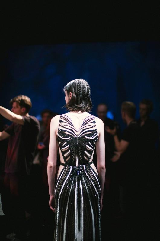 london-fashion-week-leica-m-240-50mm-noctilux-f0-95-simon-king-12
