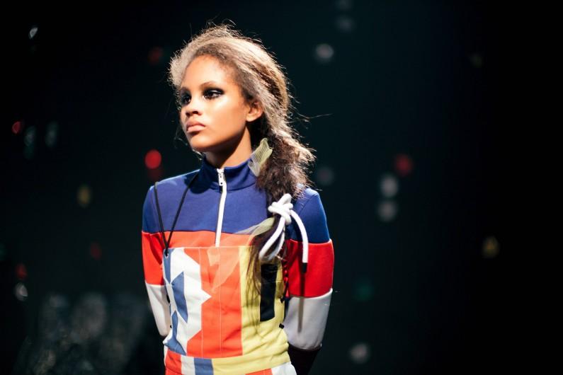 london-fashion-week-leica-m-240-50mm-noctilux-f0-95-simon-king-13