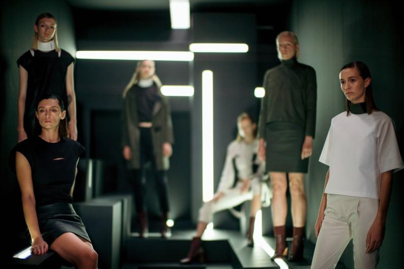 london-fashion-week-leica-m-240-50mm-noctilux-f0-95-simon-king-2