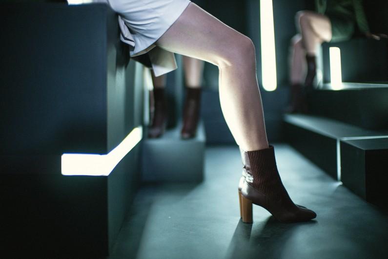 london-fashion-week-leica-m-240-50mm-noctilux-f0-95-simon-king-3