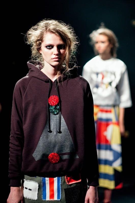london-fashion-week-leica-m-240-50mm-noctilux-f0-95-simon-king-5
