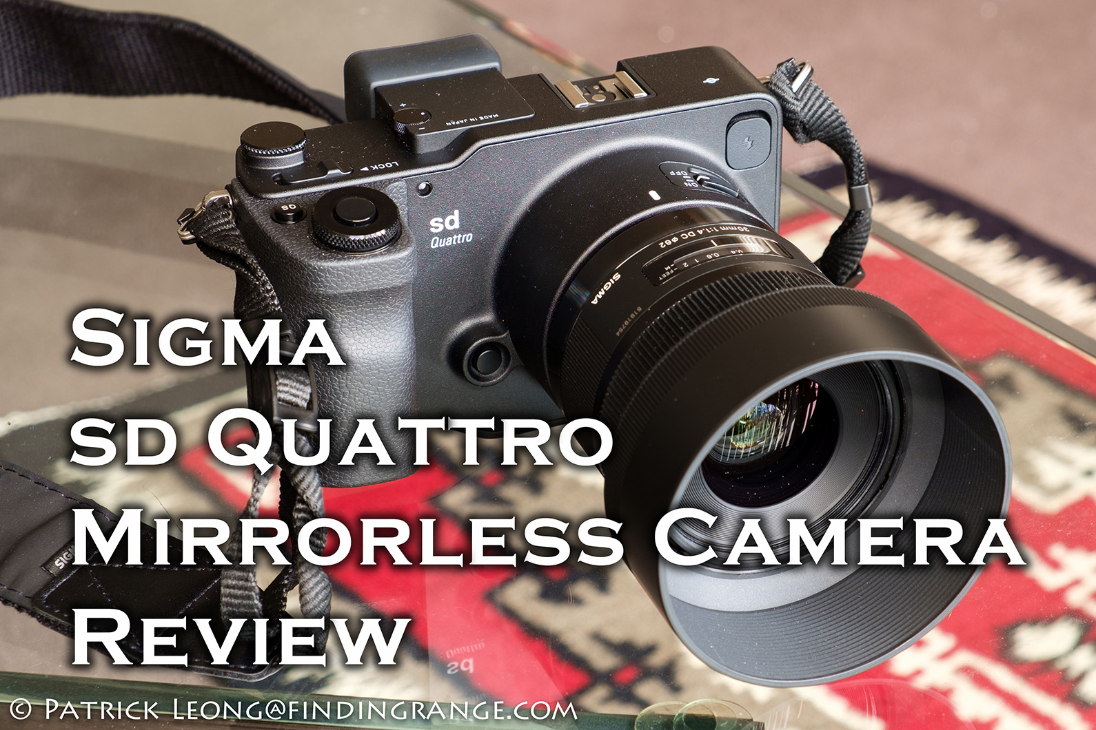 sigma-sd-quattro-30mm-f1-4-art-lens-review-1