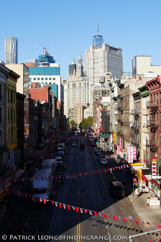 sigma-sd-quattro-30mm-f1-4-art-lens-chinatown-new-york-city