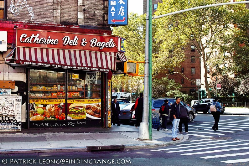 sigma-sd-quattro-30mm-f1-4-art-lens-deli-new-york-city