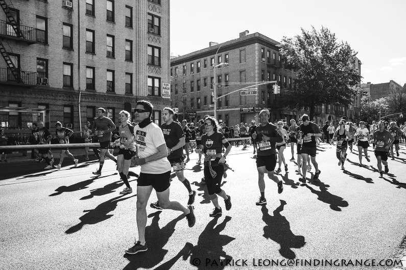 fuji-x-t2-xf-23mm-f2-r-wr-lens-new-york-city-marathon-2016