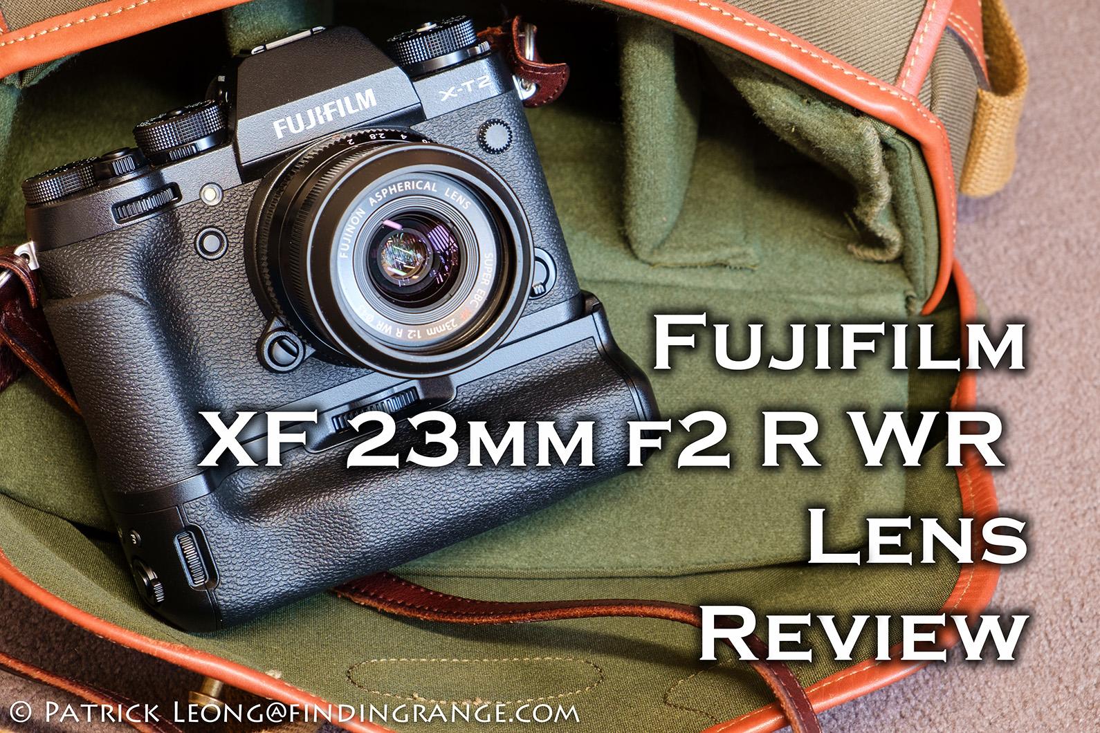 fuji-x-t2-xf-23mm-f2-r-wr-lens-review-vpb-xt2-vertical-booster-grip-2