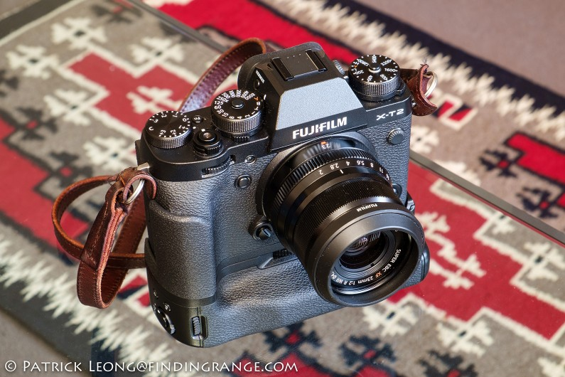 fuji-x-t2-xf-23mm-f2-r-wr-lens-review-vpb-xt2-vertical-booster-grip-3
