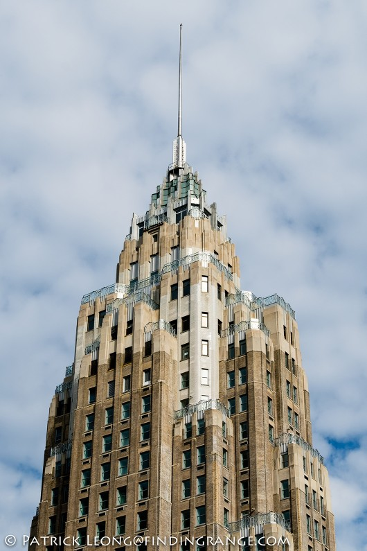 fuji-x-t2-xf-50-140mm-f2-8-r-lm-ois-wr-lens-building-financial-district-new-york-city
