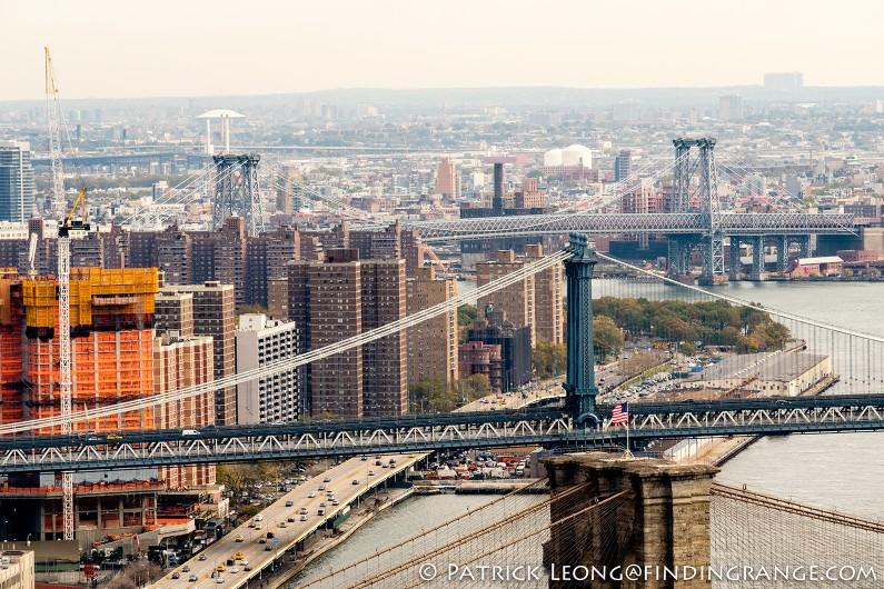 fuji-x-t2-xf-50-140mm-f2-8-r-lm-ois-wr-lens-cityscape-manhattan-bridge