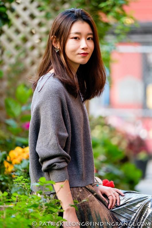 fuji-x-t2-xf-50-140mm-f2-8-r-lm-ois-wr-lens-portrait-candid-1