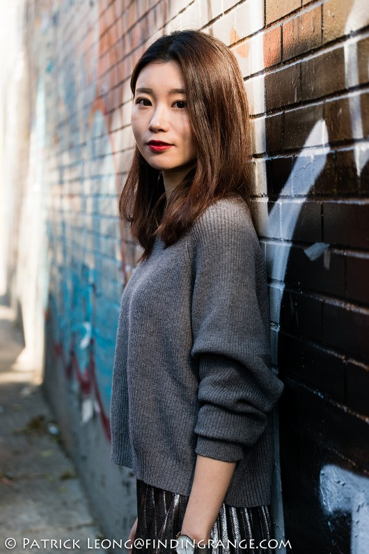 fuji-x-t2-xf-50-140mm-f2-8-r-lm-ois-wr-lens-portrait-candid-2