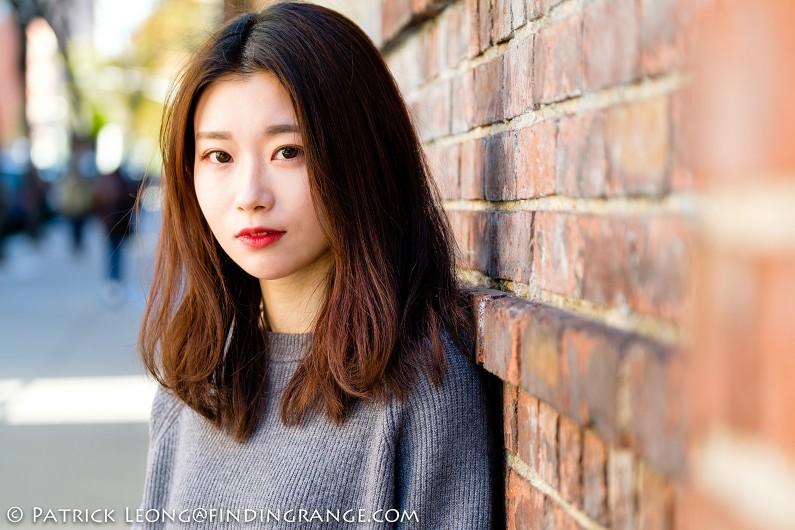 fuji-x-t2-xf-50-140mm-f2-8-r-lm-ois-wr-lens-portrait-candid-3