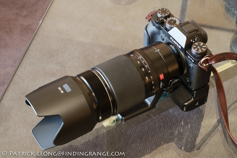 fuji-x-t2-xf-50-140mm-f2-8-r-lm-ois-wr-lens-review-1