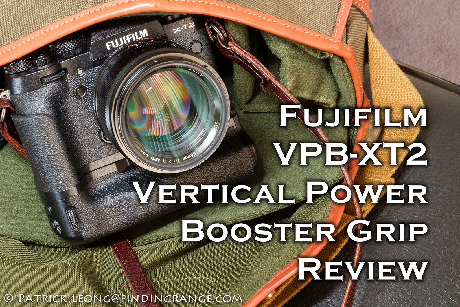 fujifilm-vpb-xt2-vertical-power-booster-grip-review-1