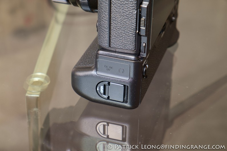 fujifilm-vpb-xt2-vertical-power-booster-grip-review-11