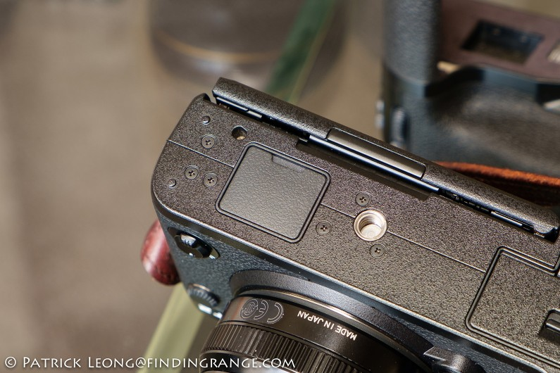 fujifilm-vpb-xt2-vertical-power-booster-grip-review-12