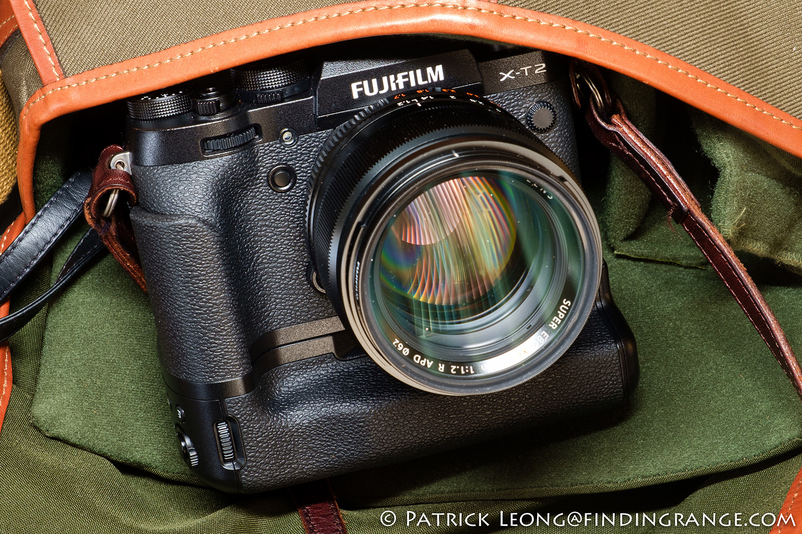 fujifilm-vpb-xt2-vertical-power-booster-grip-review-2