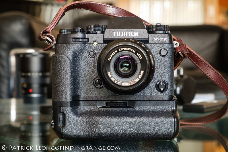 fujifilm-vpb-xt2-vertical-power-booster-grip-review-4