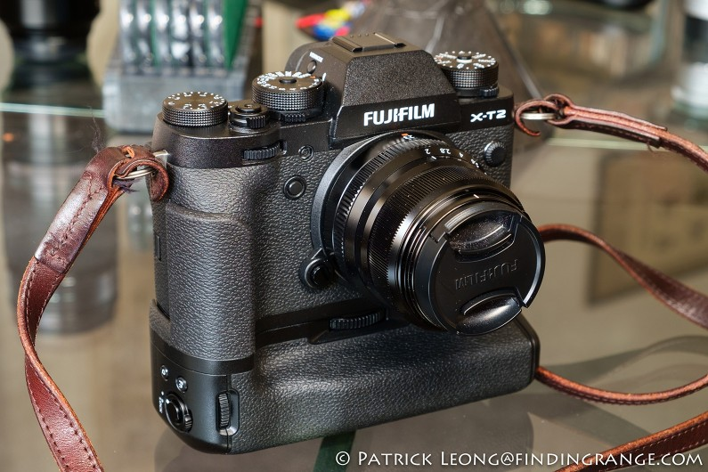 fujifilm-vpb-xt2-vertical-power-booster-grip-review-7