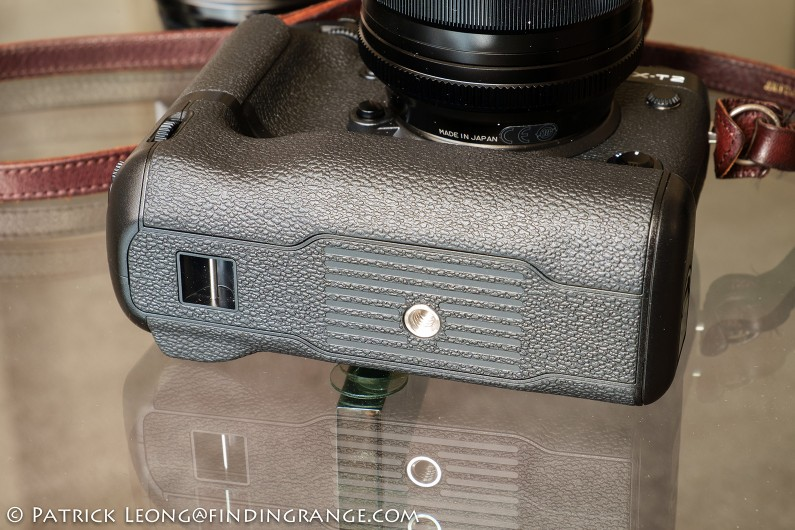 fujifilm-vpb-xt2-vertical-power-booster-grip-review-8